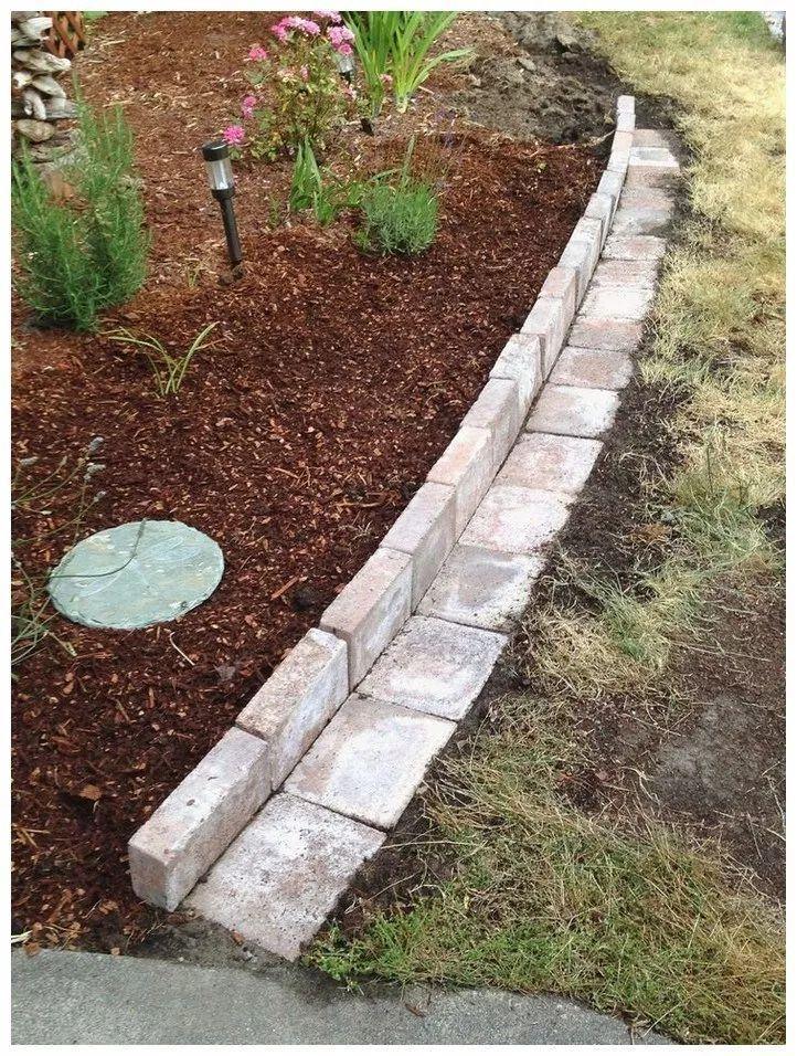 53 Super Garten Ideen DIY Landschaftsbau Ideen Newport-Internati #yardlandscaping