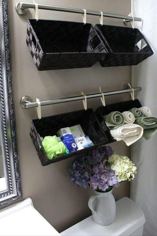20 Practical And Decorative Bathroom Ideas Dream Home