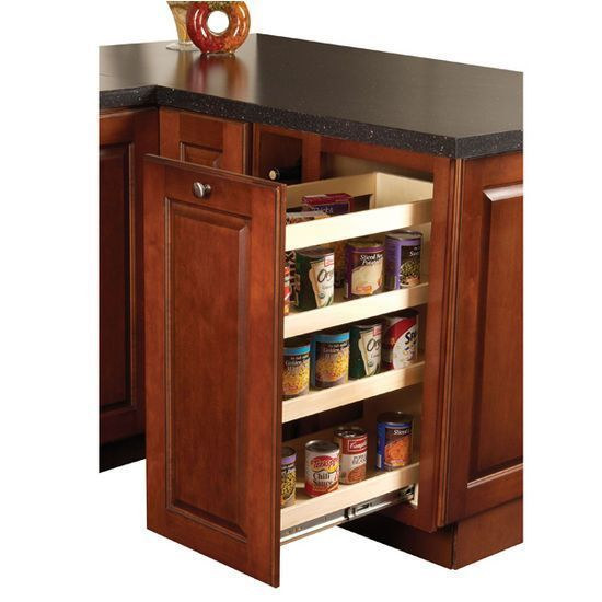 Under Cabinet Organizers Pull Out | Hafele Kitchen Wood Base Cabinet Pull-Out Or... #cabinetorganizers Under Cabinet Organizers Pull Out | Hafele Kitchen Wood Base Cabinet Pull-Out Or... ,  #cabinet #hafele #kitchen #organizers #under #cabinetorganizers Under Cabinet Organizers Pull Out | Hafele Kitchen Wood Base Cabinet Pull-Out Or... #cabinetorganizers Under Cabinet Organizers Pull Out | Hafele Kitchen Wood Base Cabinet Pull-Out Or... ,  #cabinet #hafele #kitchen #organizers #under #cabinetorganizers