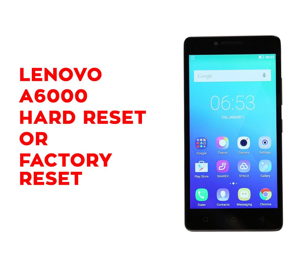 How To Hard Reset Huawei Ascend Y511 U30 Huawei Reset Hard
