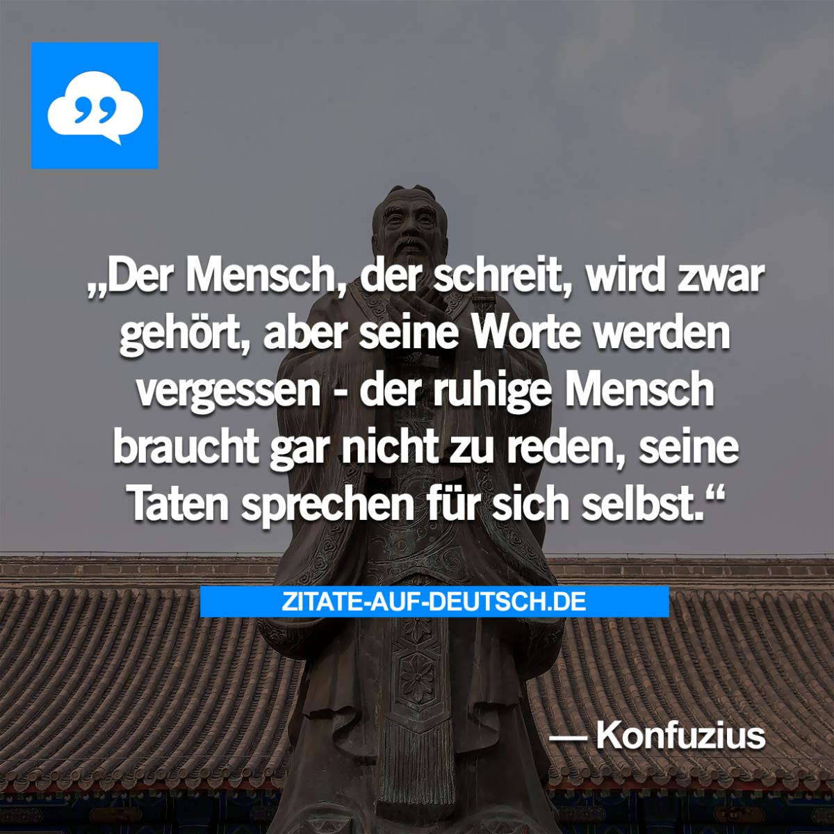 Untitled Zitate Dalei Lama Laotse Zitate Konfuzius Zitate Weisheiten Zitate Spruche Einstein