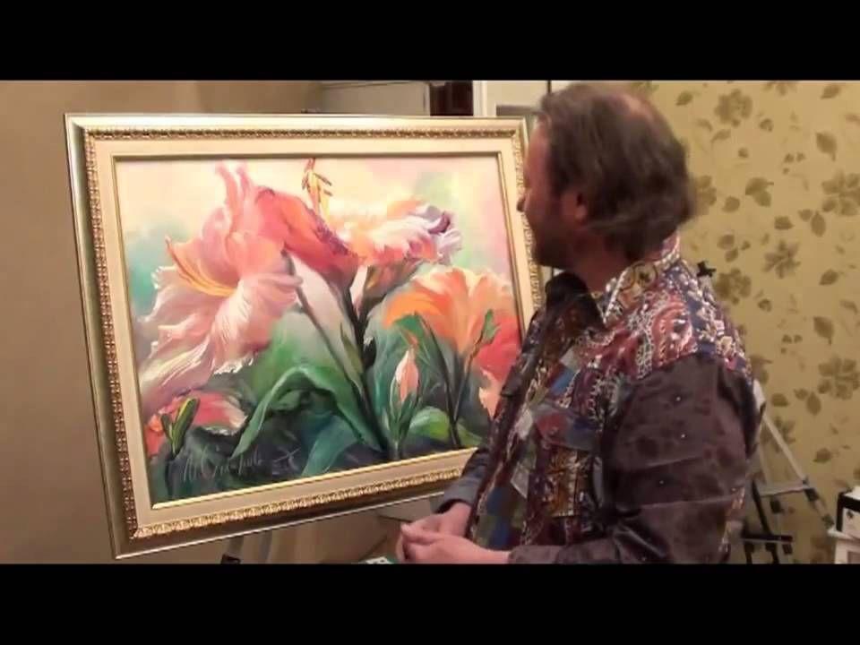 игорь сахаров художник: 19 тыс изображений найдено в ...