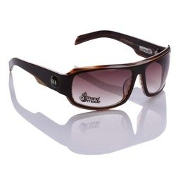 Compare prices for a animal brown women rectangle sunglasses and other #Sunglasses #WomenSunglass #Shades #SunglassesforWomen at http://youtellme.com/accessories-for-women/sunglasses-for-women/animal-brown-women-rectangle-sunglasses-4/
