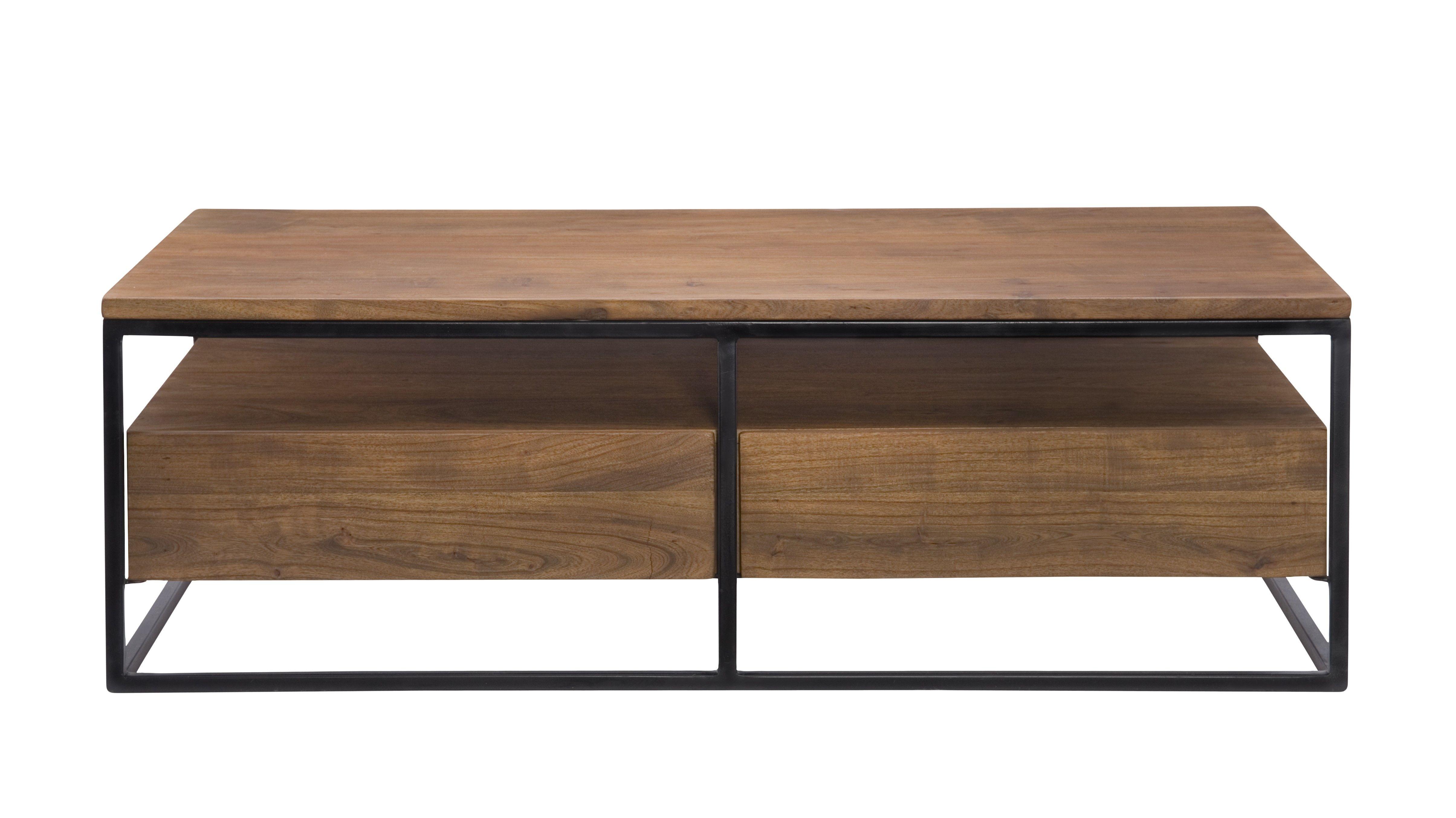 Olavi Coffee Table Walnut Coffee Table Coffee Table Wood Moe S Home Collection [ 2707 x 4818 Pixel ]