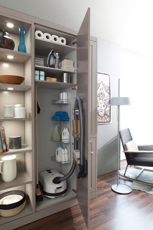 carre fs lack traditional style k chen k chen marken einbauk chen der leicht k chen ag. Black Bedroom Furniture Sets. Home Design Ideas