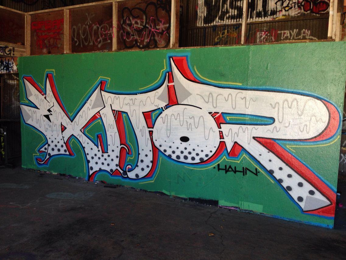 HQ Porn Video free texas ass