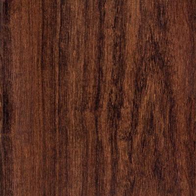 Pin On My Dream Home Living Spaces Decor, Hampton Bay Laminate Flooring