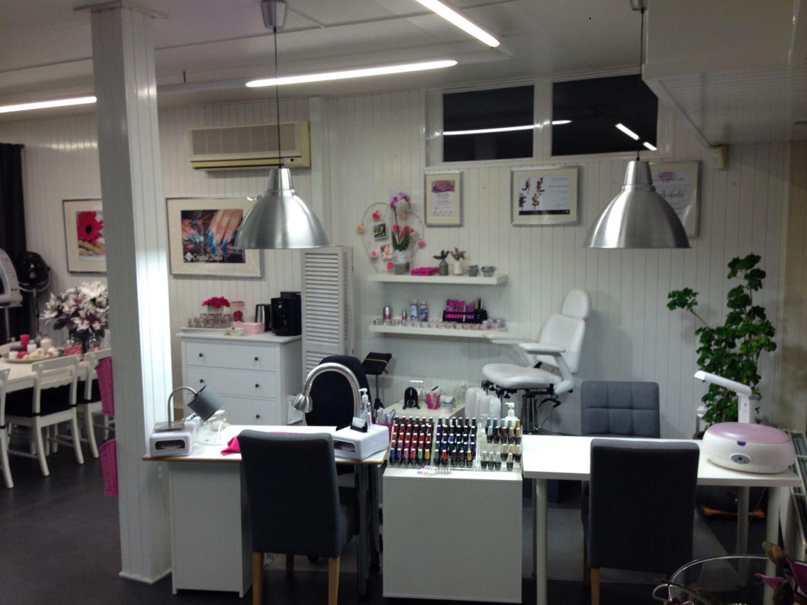 Fein Nagel Salon Design Zeitgenössisch - Nagellack-Design-Ideen ...