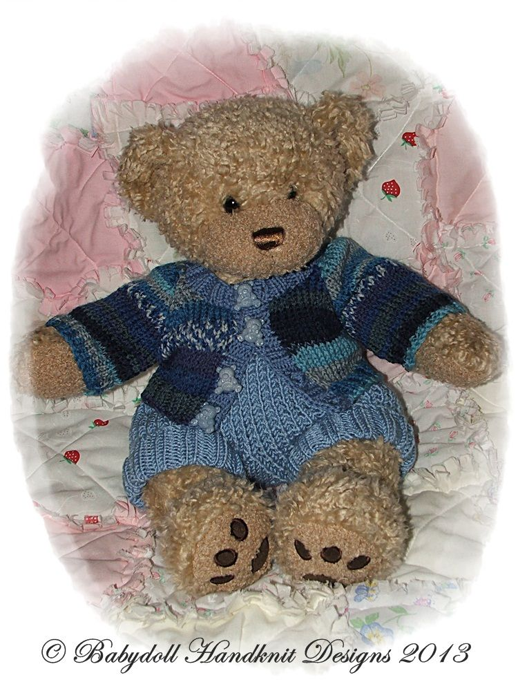 http://www.babydollhandknitdesigns.co.uk/category_50/Teddy ...