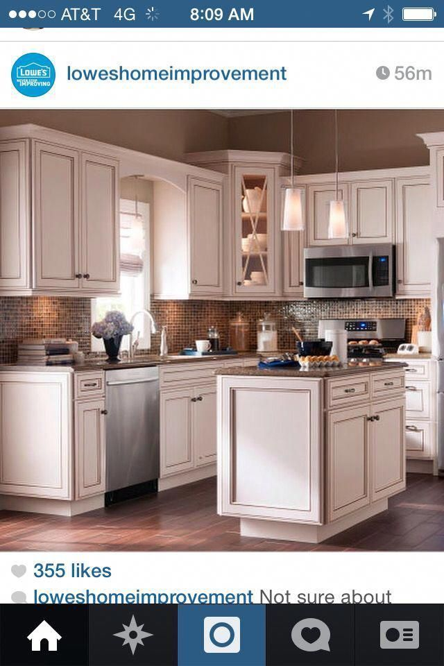 Kitchen remodel idea #kitchenremodelideas # ...