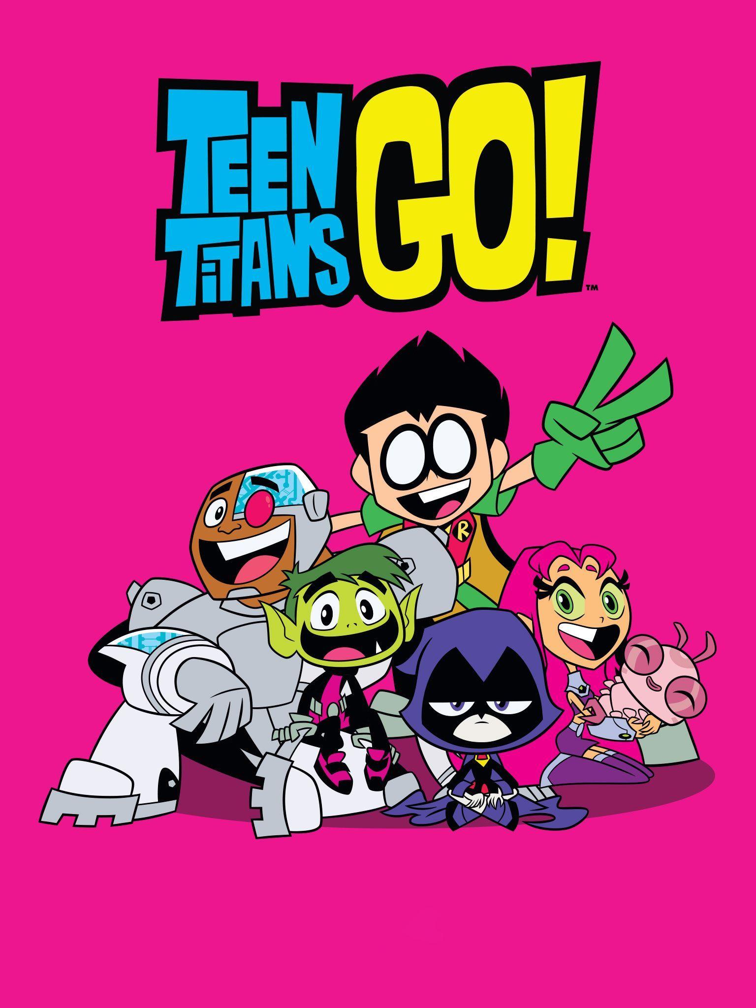 Teen Titans Go  Teen Titans Go Printables  Teen Titans, Teen Titans -7819