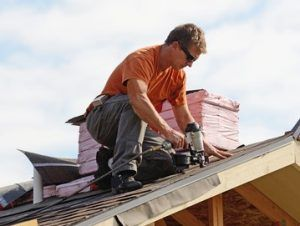 Noblesville Roof Repair Near Me Roof Repair Roofing Services Roofing