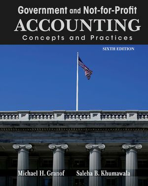 Pin by test bank solution manual on accounting test banks and read pdf government and not for profit accounting concepts and practices best book by michael h fandeluxe Gallery