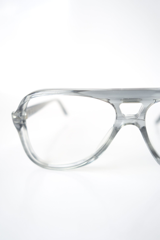Womens Grey Aviator Eyeglass Frames Ladies Aviator Glasses Etsy Aviator Eyeglasses Eyeglasses Frames Aviator Glasses