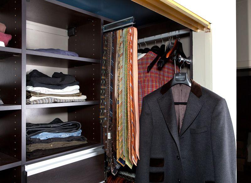 California Closets Custom Reach In Closet California Closets Custom Closets Reach In Closet