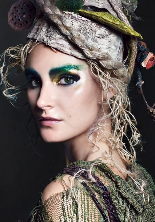 Love the hunger games get the district 7 look to do yourself love the hunger games get the district 7 look to do yourself solutioingenieria Image collections