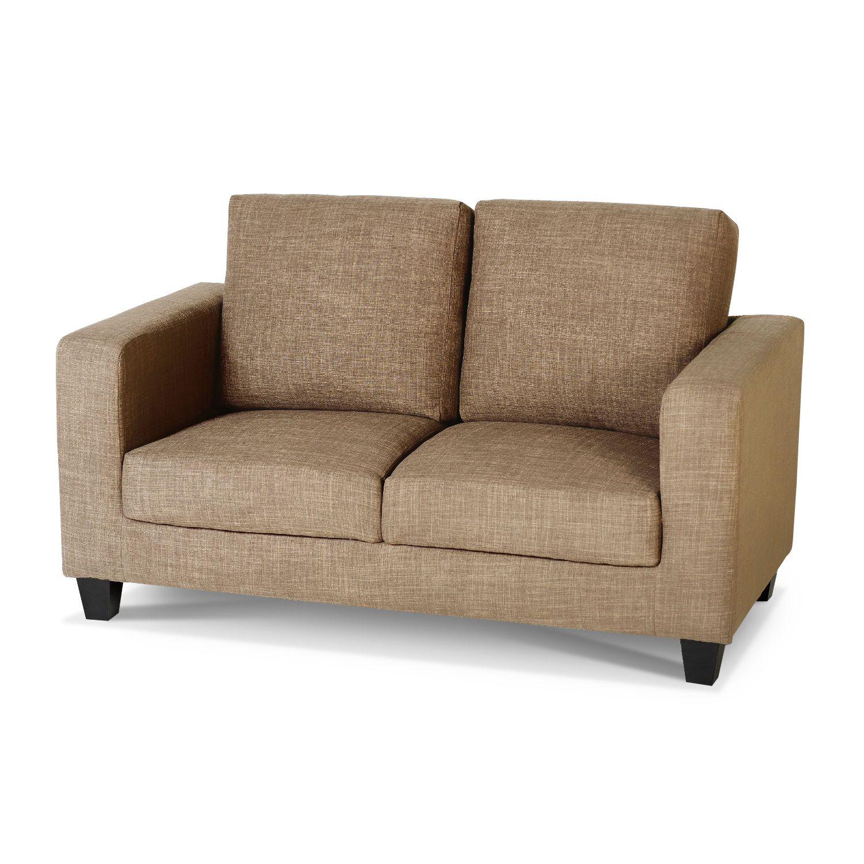 Sofas Delivered Next Day Sofa U Love Santa Barbara Ca Delivery Jasper Large Corner
