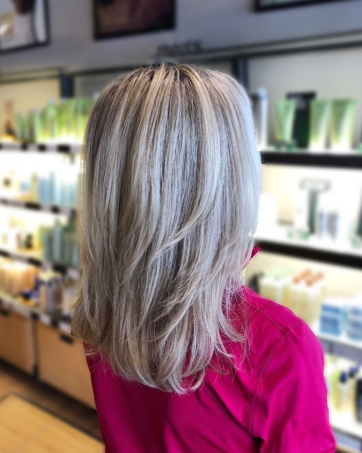 #Hair  #Hairstyle  #Hairstylist  #HairGoals  #HairCut  #HairColor  #InstaHair  #HairCare  #HairDo  #Blonde  #Brunette  #CurlyHair  #StraightHair  #HairOfTheDay  #HairIdeas  #platinumblondehighlights Platinum blonde highlights with midlength haircut and layers by aveda artist Ale #Hair  #Hairstyle  #Hairstylist  #HairGoals  #HairCut  #HairColor  #InstaHair  #HairCare  #HairDo  #Blonde  #Brunette  #CurlyHair  #StraightHair  #HairOfTheDay  #HairIdea #Platinum #blonde #highlights  Platinum blonde hi #platinumblondehighlights