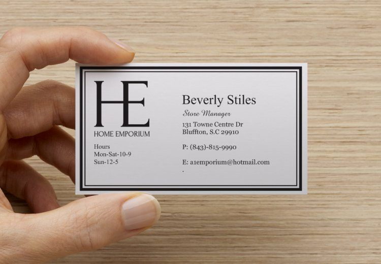 Sorry An Error Occurred Marketing Services Business Stationery Custom Business Cards