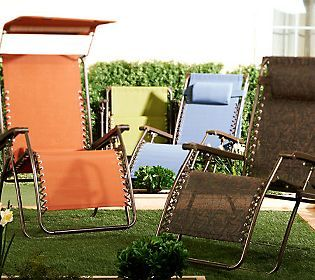 bliss hammock xl gravity free recliner with canopy  u0026 cup tray bliss hammock xl gravity free recliner with canopy  u0026 cup tray      rh   pinterest co uk