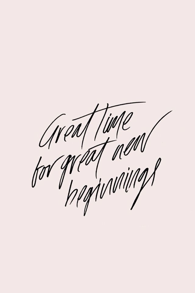 Spring | Beautiful Words | Pinterest | Spring, Positivity and ...