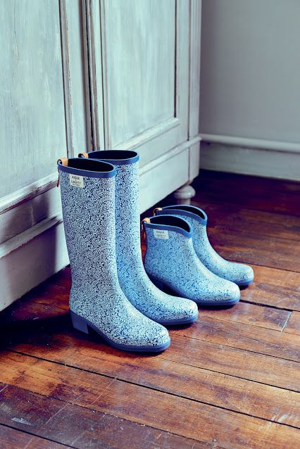 cheaper 4ec94 4803f Aigle International - Google+ | SHOES | sandals & sneaks ...