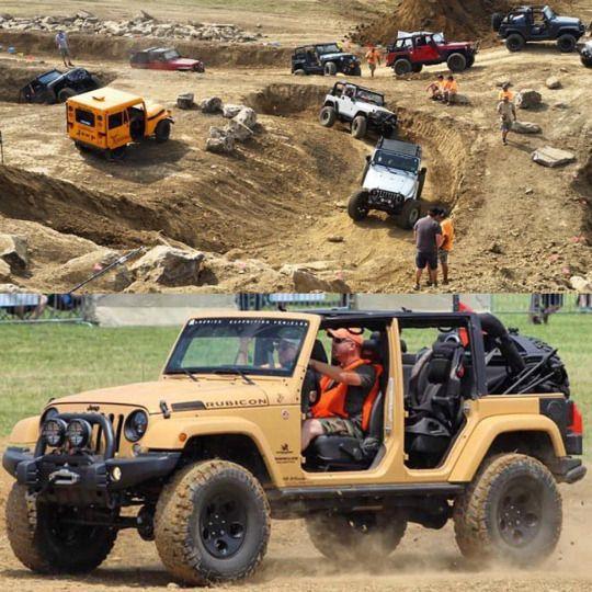 Flexrocksrollovers Vehicles Offroad Monster Trucks