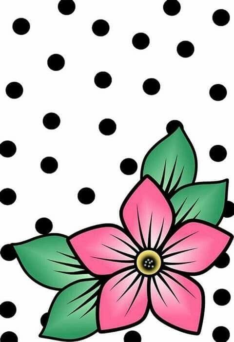 Pin de Blanca Lasso en sama en 2018 | Pinterest | Flores, Patrones ...
