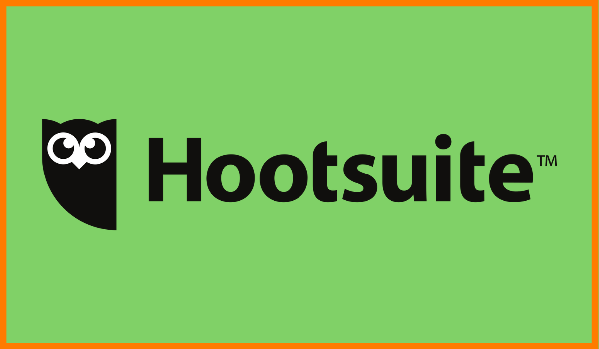 Hootsuite Connecting People With The Communities They Live In In 2021 Hootsuite Social Media Social Media Manager Startup Stories