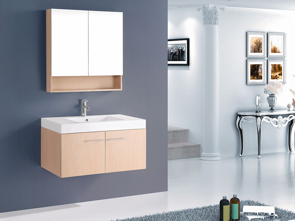 High End Bathroom Vanities Pin By Hendro Birowo On Modern Design Low Budget Bathroom