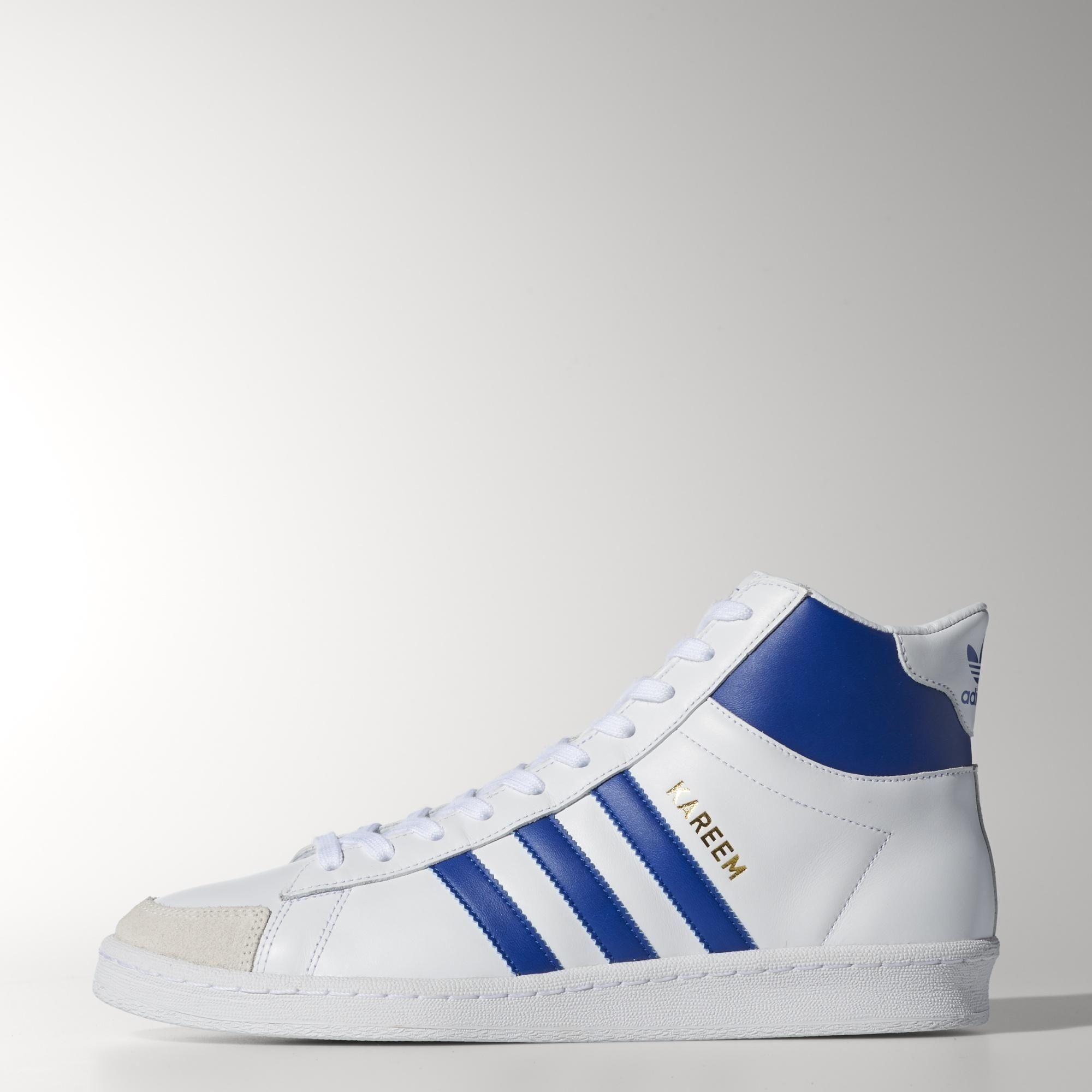 adidas schoenen mannen