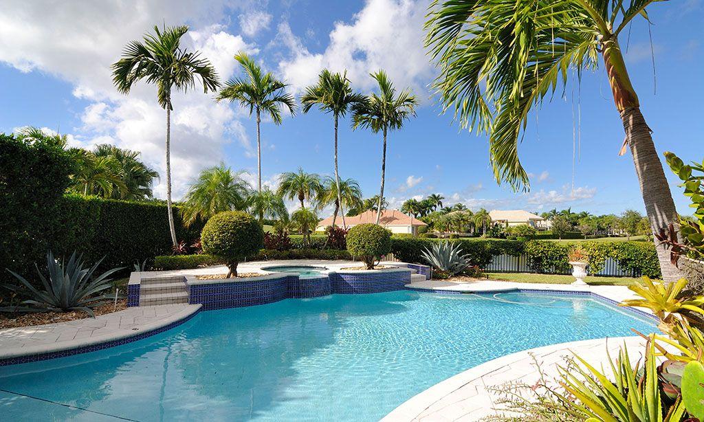 Gilbert Arizona Real Estate Backyard Dreams Luxury