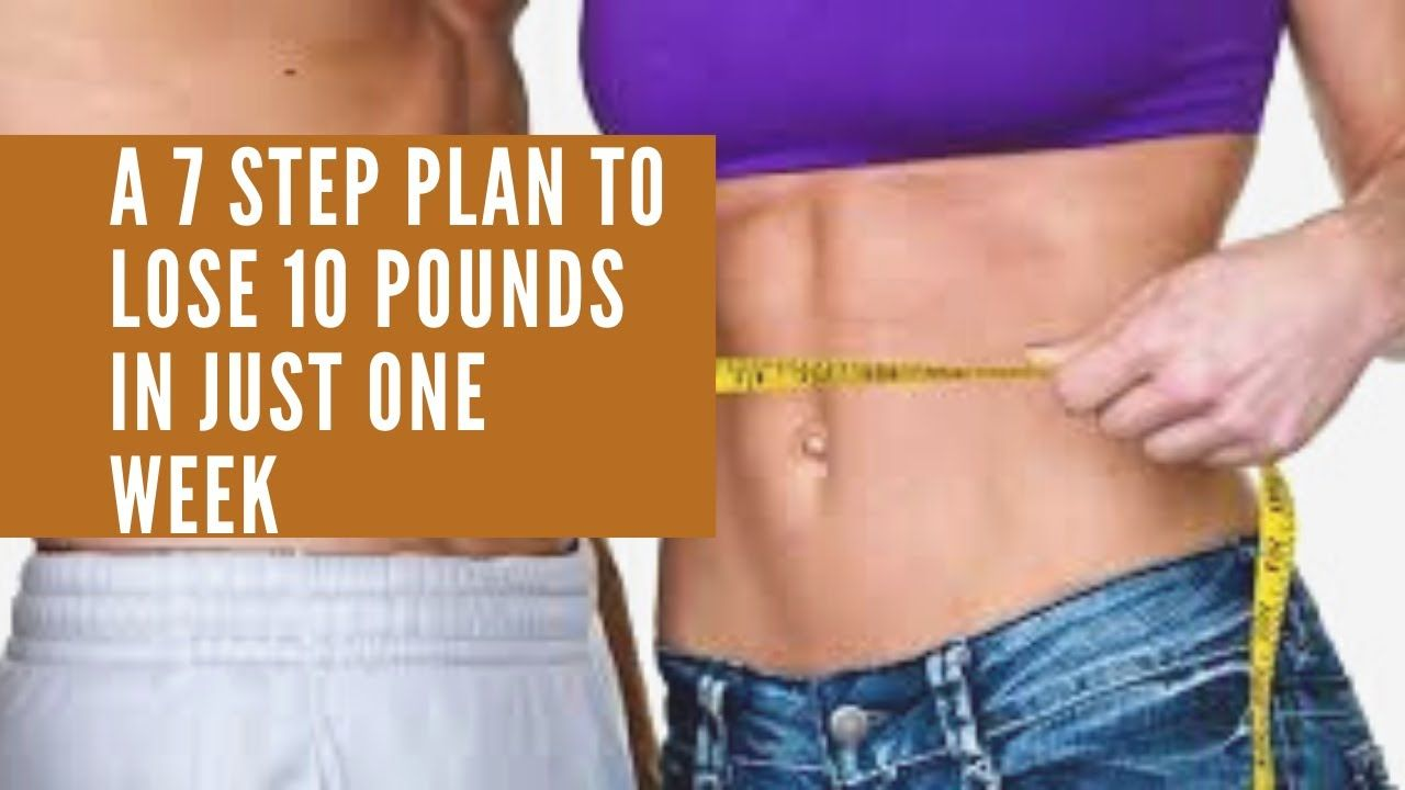 how long to lose 50 pounds on optavia