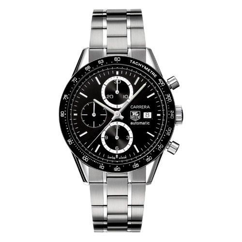 My favorite watch | Mens tag heuer watches, Tag heuer