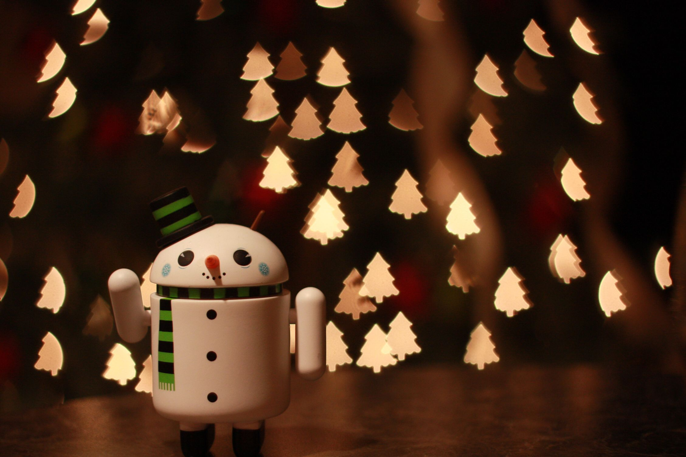 Index Php Christmas Wallpapers Tumblr Xmas Wallpaper Christmas Wallpaper Android