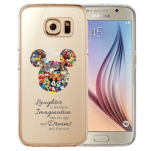 release date 9bce8 802c1 Pin by Kirsten Xd on Samsung Galaxy s7 covers | Disney phone cases ...