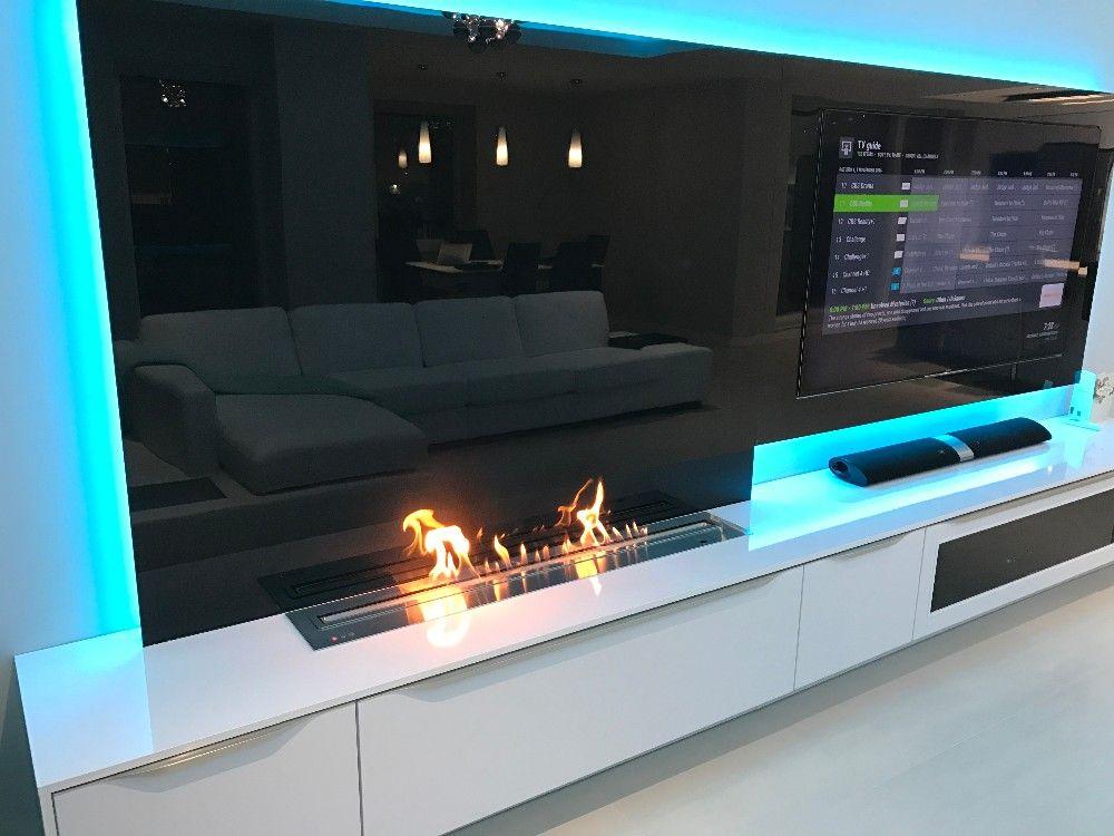 kamin verkauf icnib. Black Bedroom Furniture Sets. Home Design Ideas