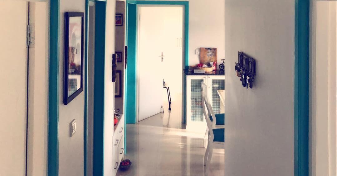 Home coimbatore june insta interior interiordesign interiors also rh pinterest