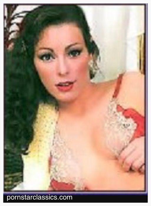 Annette Haven Porn Actress - Annette Haven 80s classic porn star beauty ❤️
