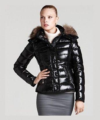 moncler jacket armoise