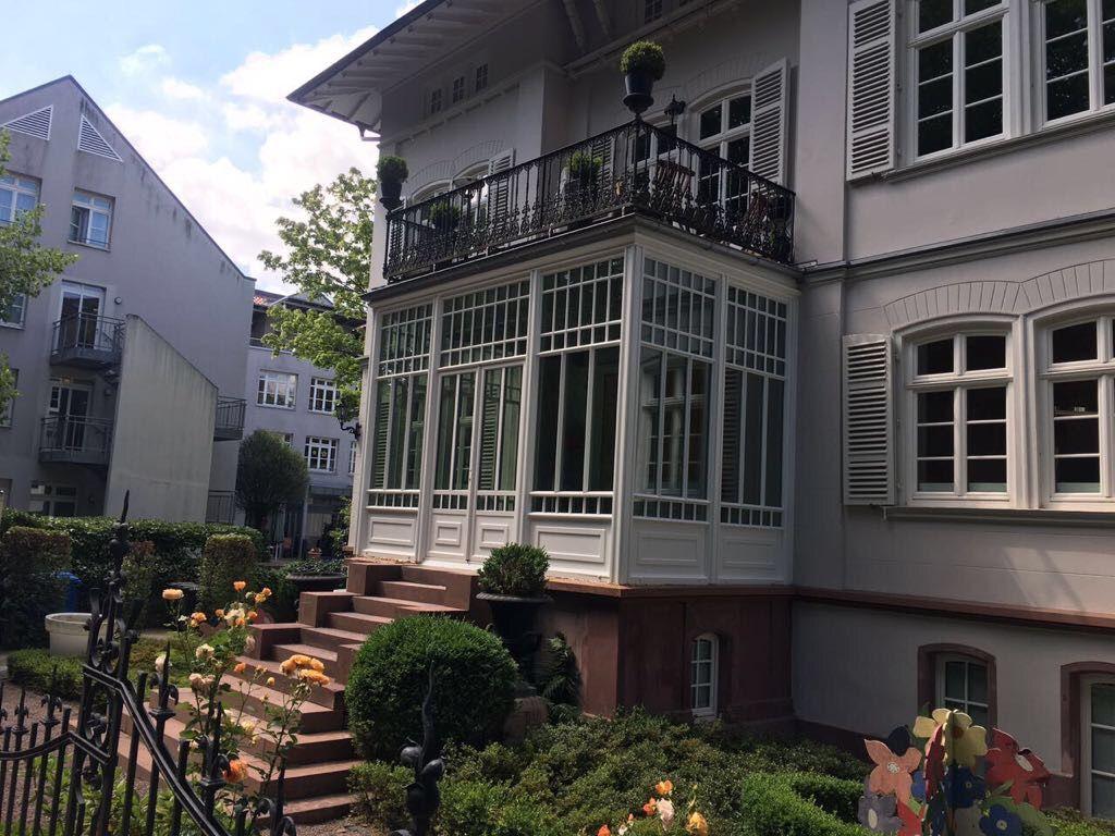 Renaltner Wintergarten ~ Besten wintergarten bilder auf verandas fassaden