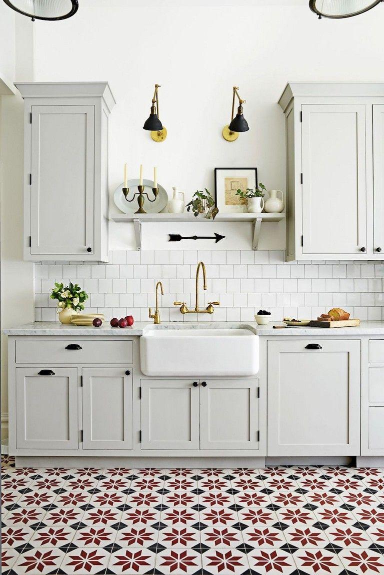 marvelous apartment kitchen cabinets decor ideas kitchen