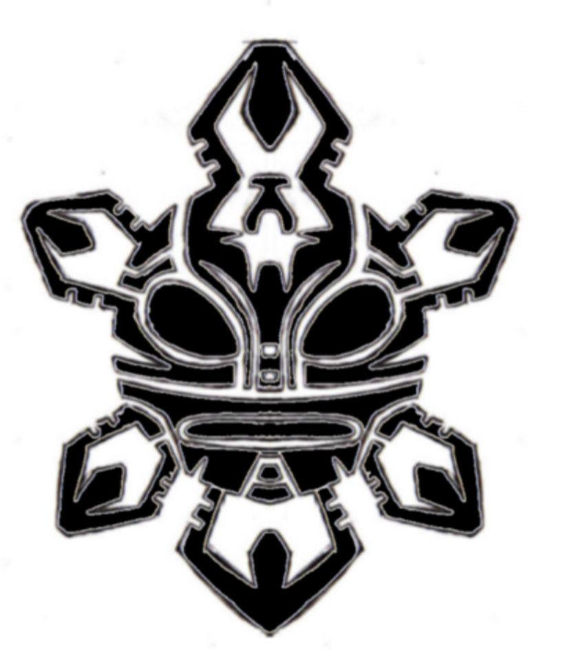 Taino symbols google search taino indian tattoos pinterest taino symbols google search taino tattoosindian buycottarizona Image collections