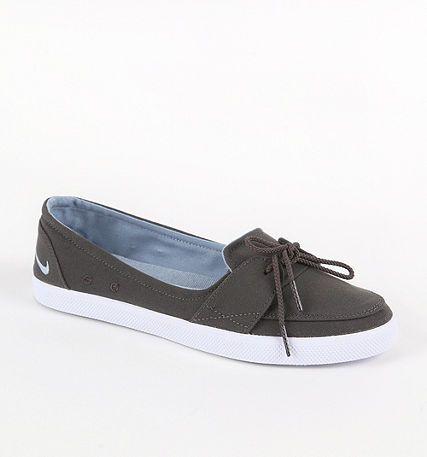 Nike Shoes   Ballerina Flats   Poshmark
