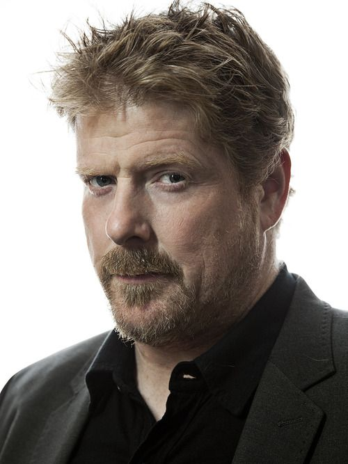 John DiMaggio Voices Of The Scotsman From Samurai Jack Draq
