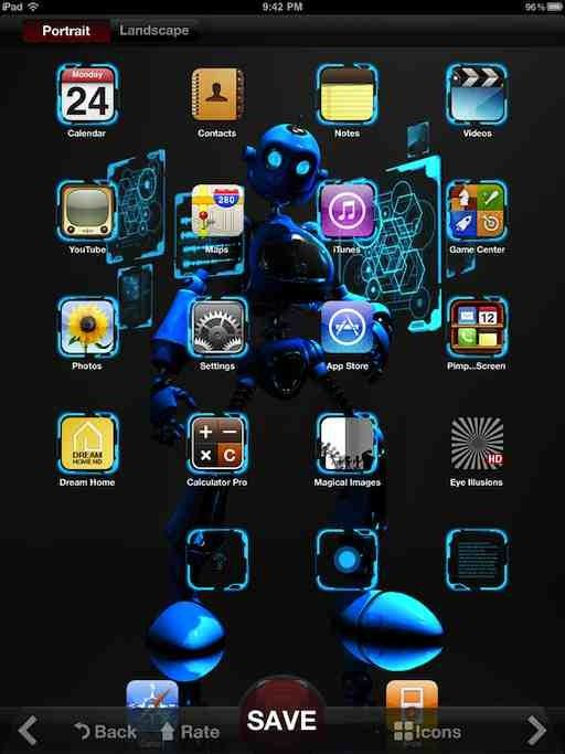 Undefined Wallpaper Apps For Ipad 19 Wallpapers Adorable Wallpapers Wallpaper App Best Ipad Ipad Wallpaper Apple apps wallpaper for iphone u2013
