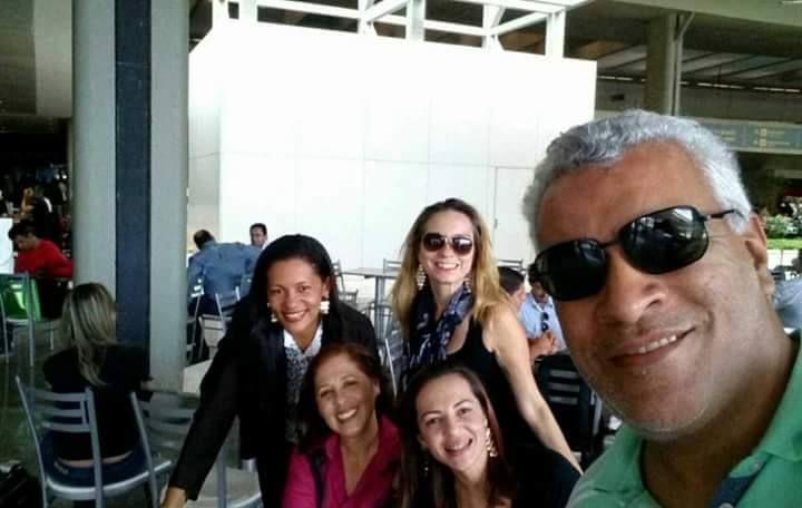 21/11/2015 - I Seminário da Fiscalização Integrada de Belo Horizonte