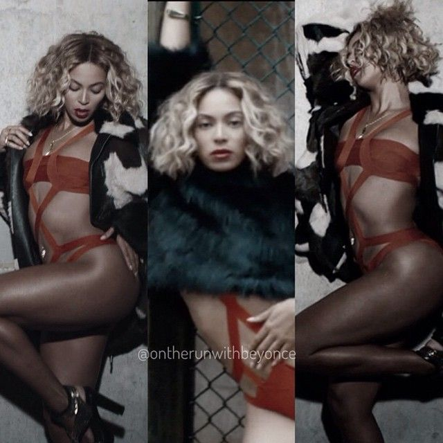 beyonce i sneezed on the beat