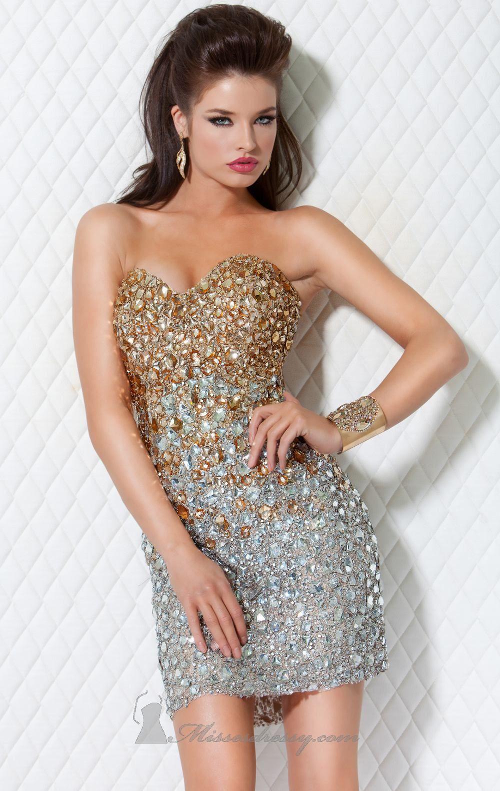 Shine with jovani sparkles and prom pinterest dresses womenus