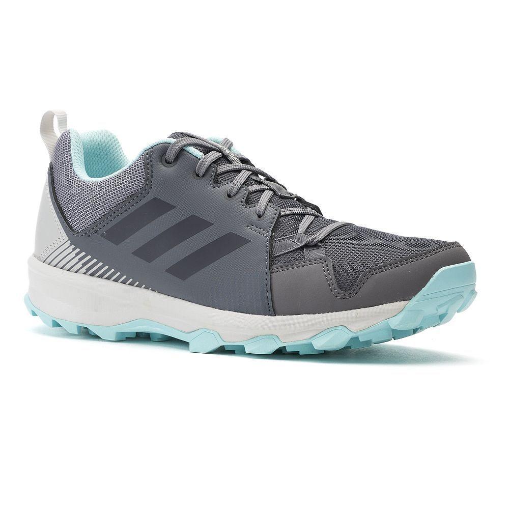 f7bdce52a3f Adidas Outdoor Terrex Tracerocker Women s Water Resistant Hiking Shoes